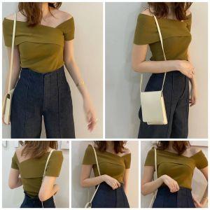 jp_tail_fashion_20210426_210047_1