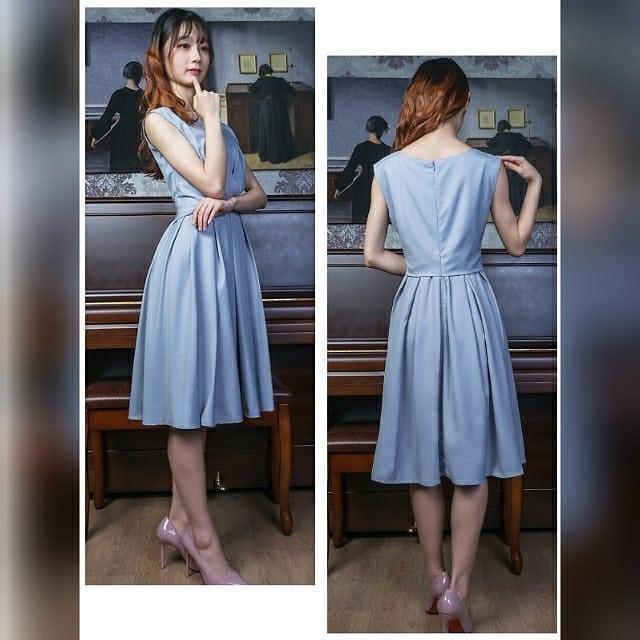 jp_tail_fashion_20210426_212105_3