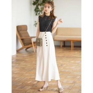 jp_tail_fashion_20210427_111852_1