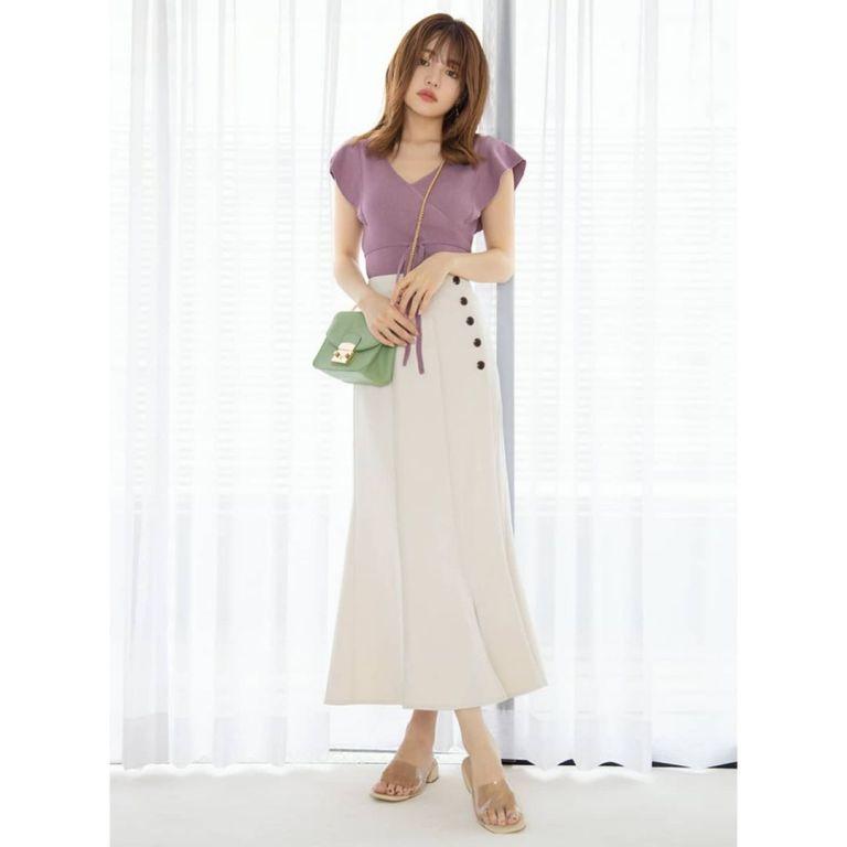 jp_tail_fashion_20210427_111852_3