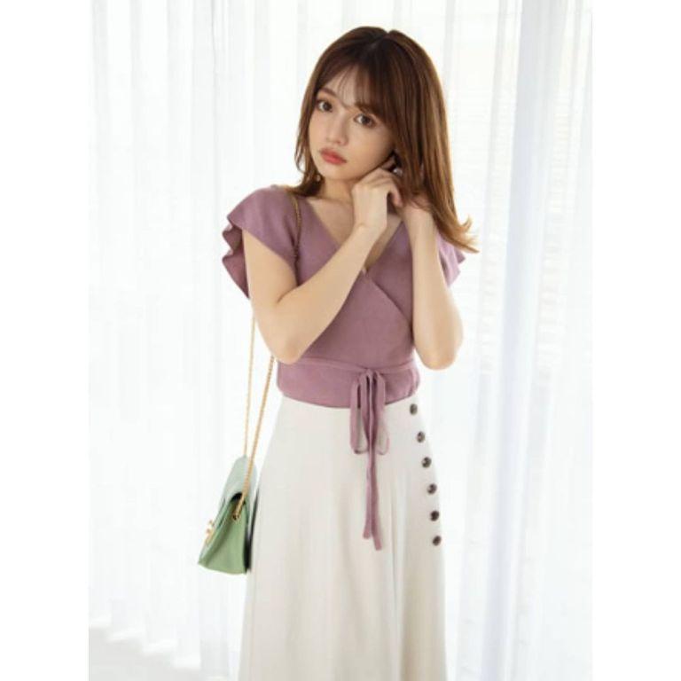 jp_tail_fashion_20210427_111852_4