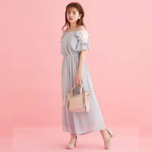 jp_tail_fashion_20210427_183049_4