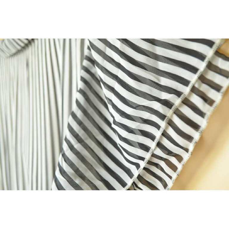jp_tail_fashion_20210429_192215_5