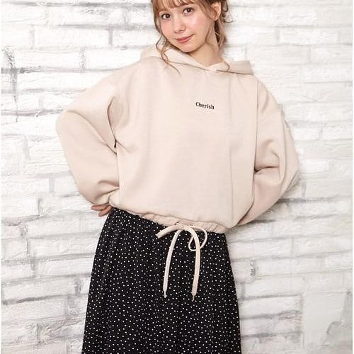 jp_tail_fashion_20210429_193538_2