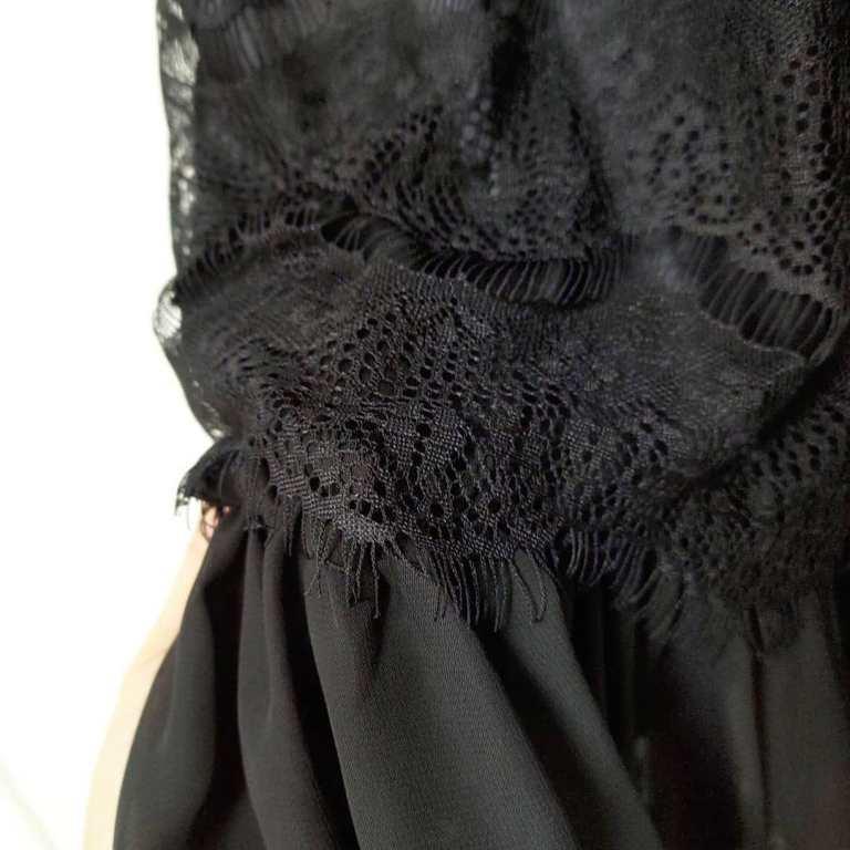 jp_tail_fashion_20210429_220607_8