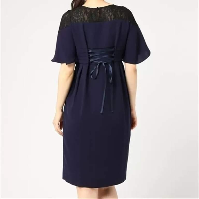 jp_tail_fashion_20210430_215353_5