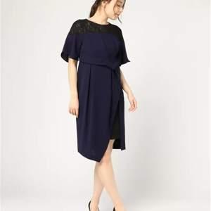 jp_tail_fashion_20210430_215353_6