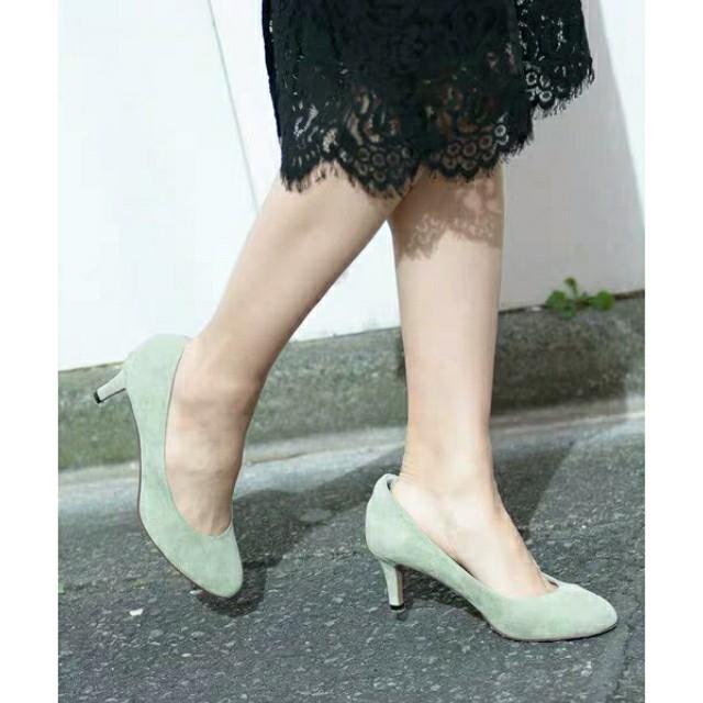 aperi__________heels_1583545256_ac1678dd_progressive