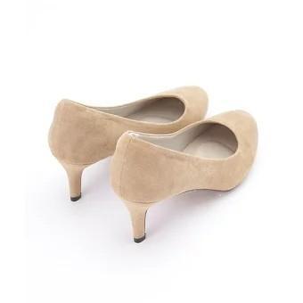 aperi__________heels_1583545257_39117413_progressive