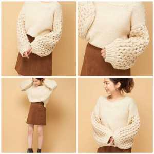 jp_tail_fashion_20210501_111116_1