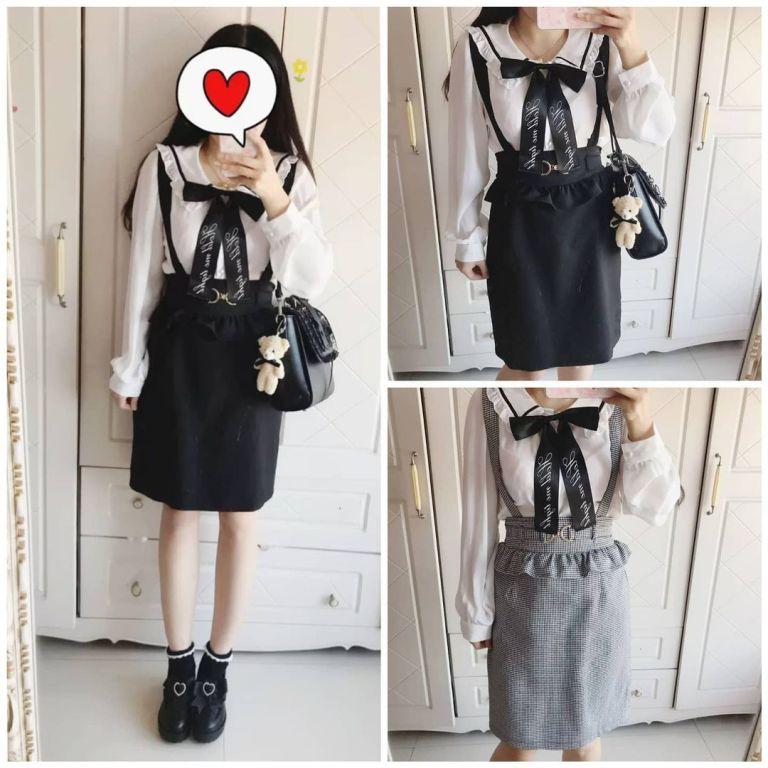 jp_tail_fashion_20210501_140007_1