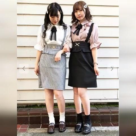 jp_tail_fashion_20210501_140007_2