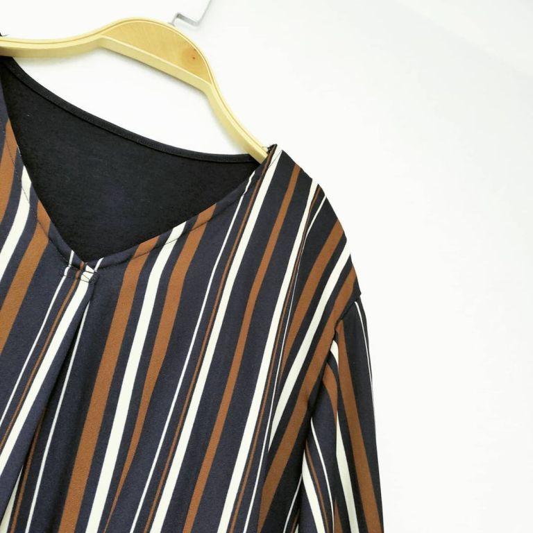jp_tail_fashion_20210503_192058_2