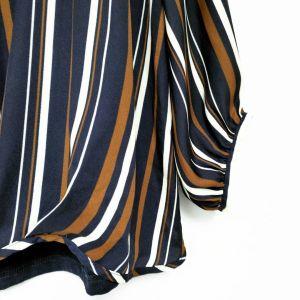 jp_tail_fashion_20210503_192058_3