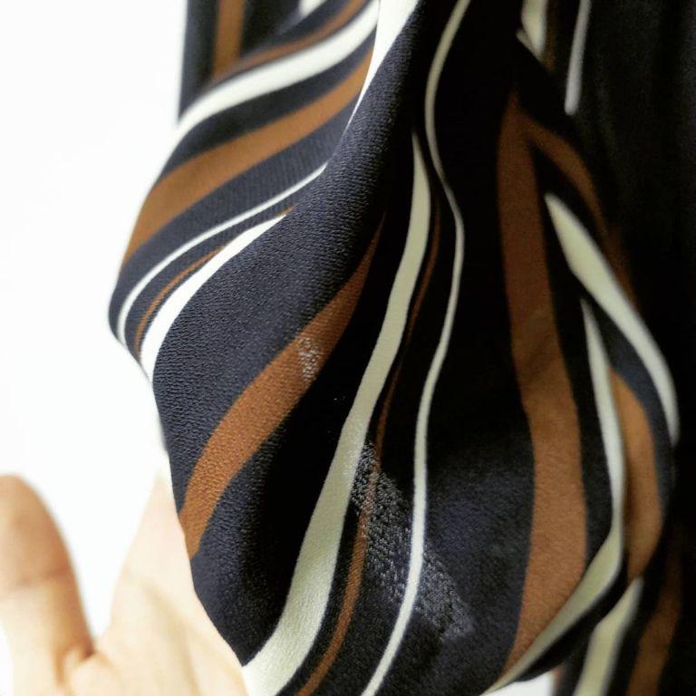 jp_tail_fashion_20210503_192058_8