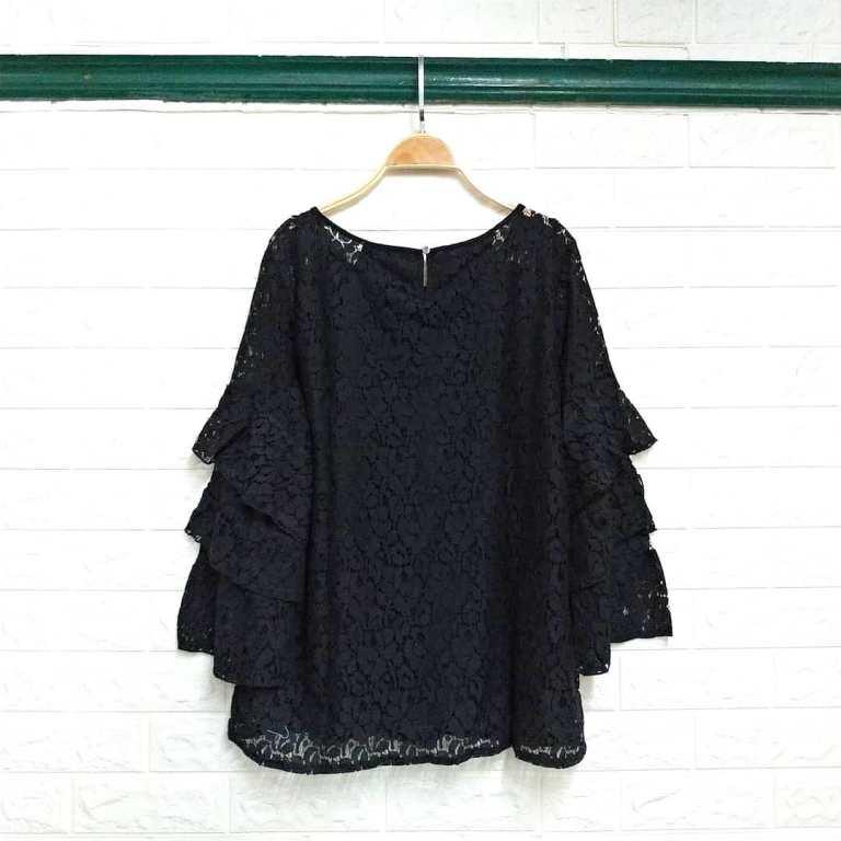 jp_tail_fashion_20210503_192532_7