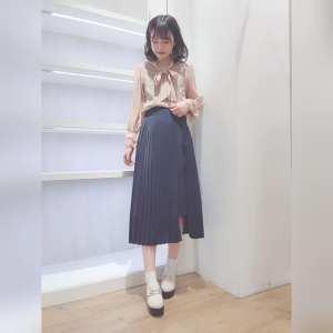 jp_tail_fashion_20210503_201520_4