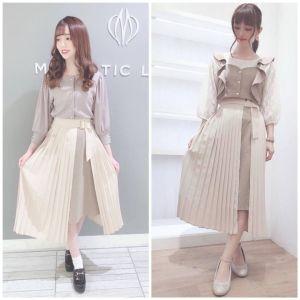 jp_tail_fashion_20210503_201520_8