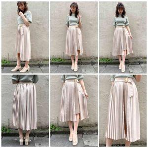 jp_tail_fashion_20210503_201520_9