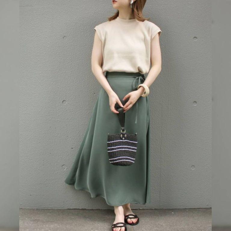 jp_tail_fashion_20210506_213618_1