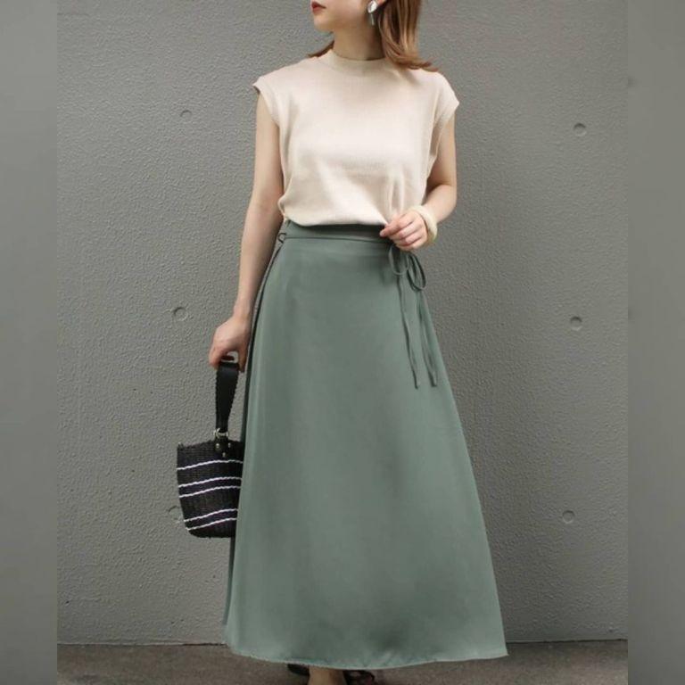 jp_tail_fashion_20210506_213618_3