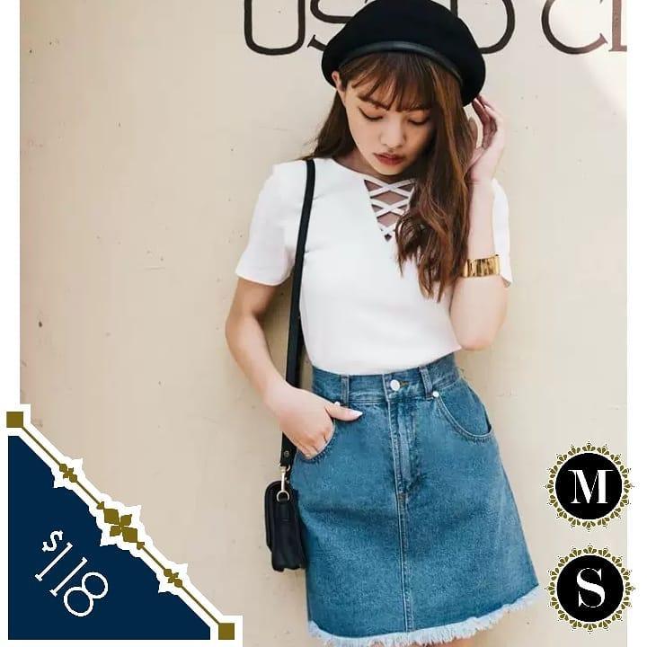 jp_tail_fashion_20210506_214258_0
