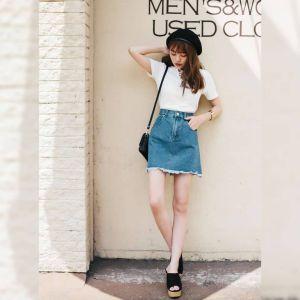 jp_tail_fashion_20210506_214258_2