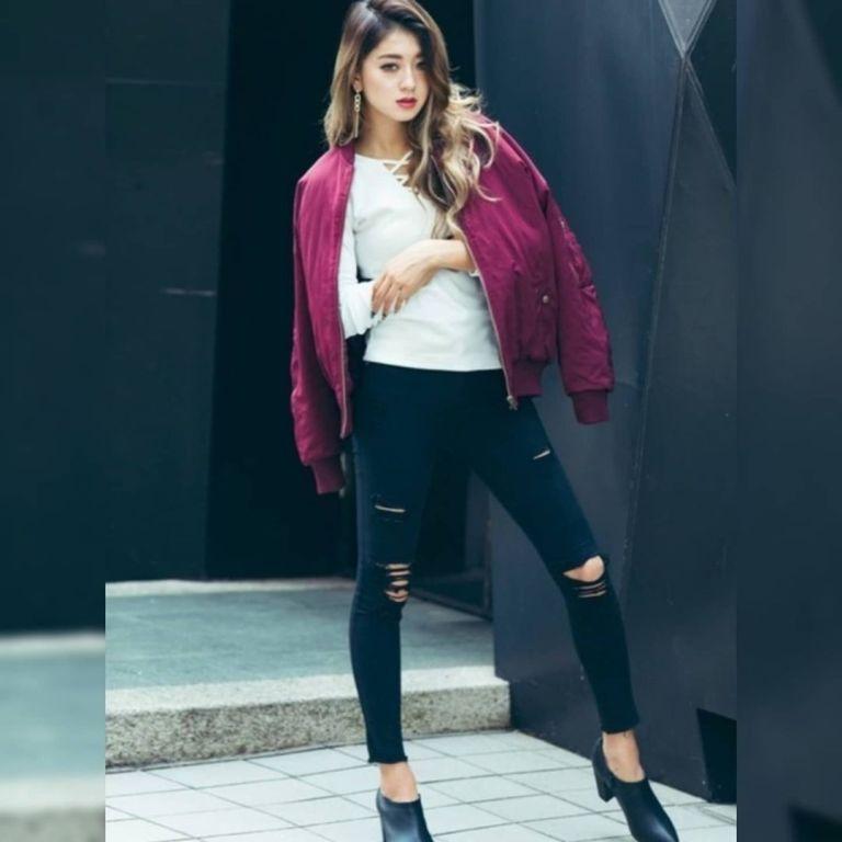 jp_tail_fashion_20210506_214258_5