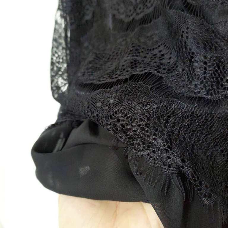 jp_tail_fashion_20210511_150440_3