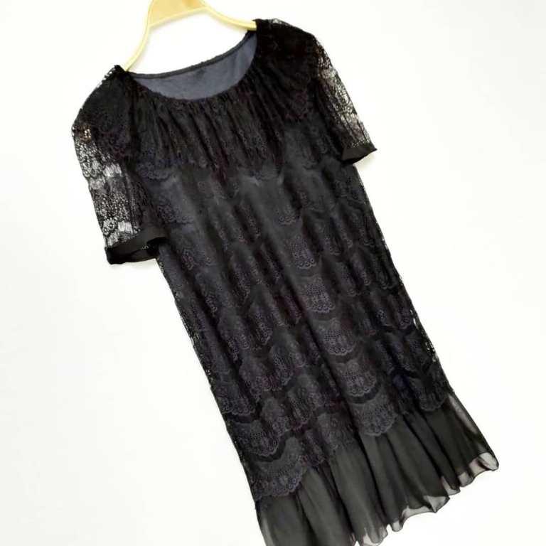 jp_tail_fashion_20210511_150440_7