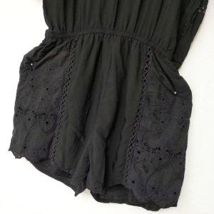 jp_tail_fashion_20210525_164153_7