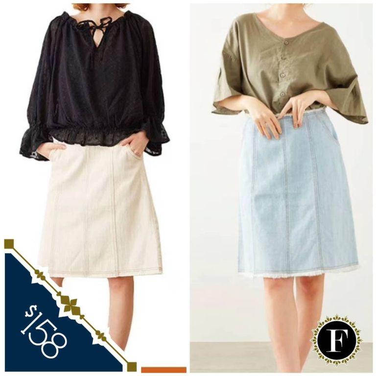 jp_tail_fashion_20210526_175748_0