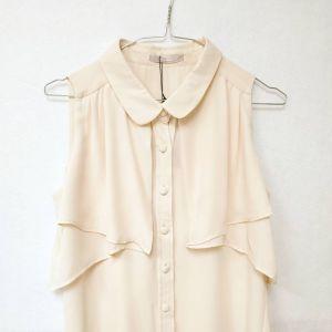 jp.tail.fashion_20210610_231258_4