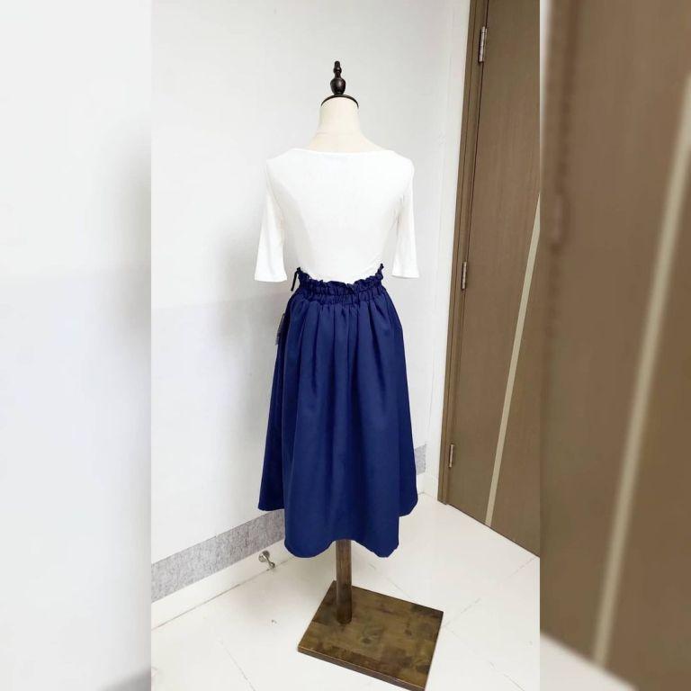 jp.tail.fashion_20210617_141434_1