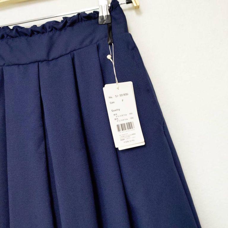 jp.tail.fashion_20210617_141434_9