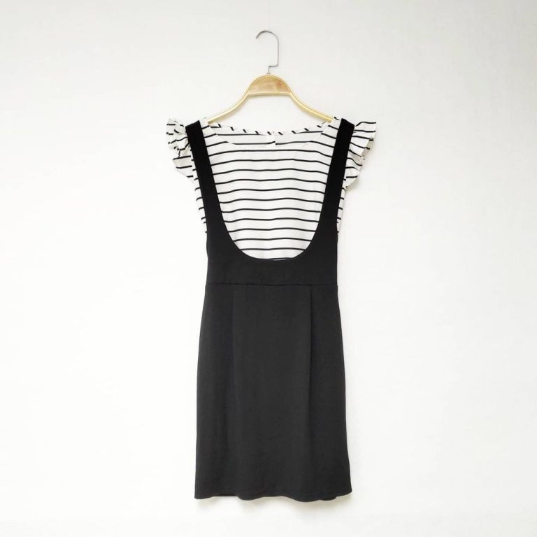 jp_tail_fashion_20210602_144521_1