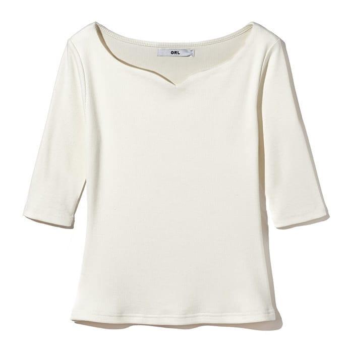 jp_tail_fashion_20210612_194900_2
