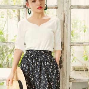 jp_tail_fashion_20210612_194900_3