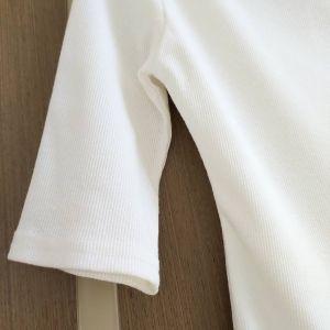 jp_tail_fashion_20210612_194900_6