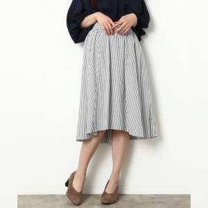 jp_tail_fashion_20210615_122608_3