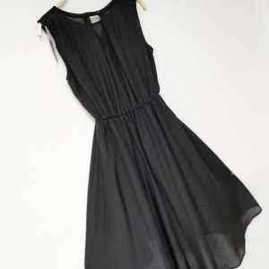 jp_tail_fashion_20210630_210745_7
