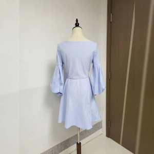 jp_tail_fashion_20210720_175908_3