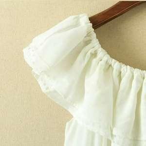 jp_tail_fashion_20210729_200603_4