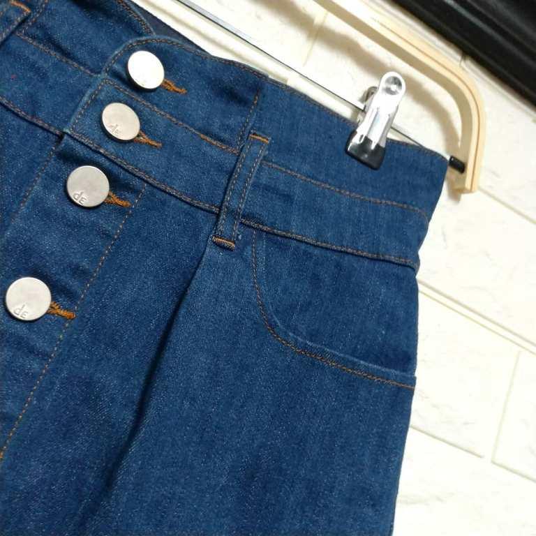 jp_tail_fashion_20210729_212605_3