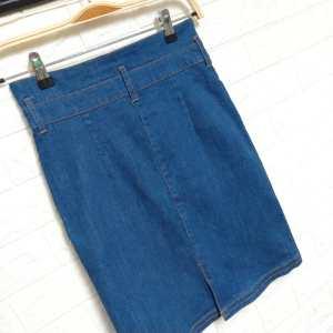 jp_tail_fashion_20210729_212605_8