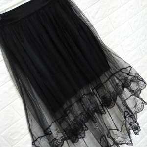jp_tail_fashion_20210915_205420_8