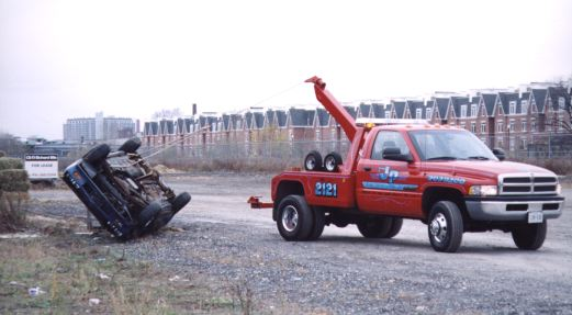 help on the road jp towing 416 203 9300 jp towing service and