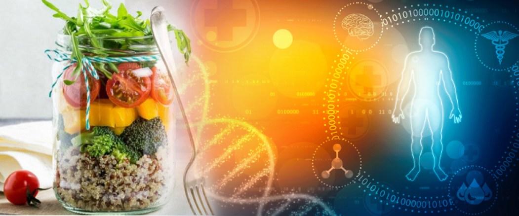 Nutrigenomics Graduate Certificate Image