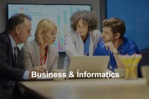 Business & Informatics