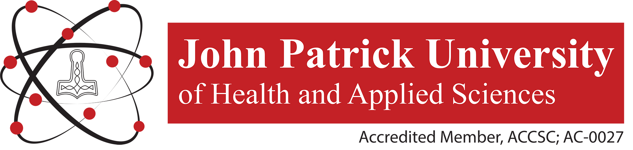 John Patrick University of Health and Applied Sciences